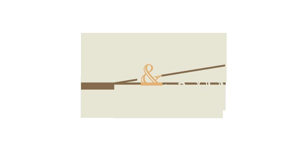 Supply and Demand Atlanta